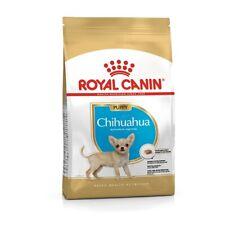 Chihuahua puppy Royal Canin kg 0.5