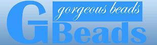g-beads