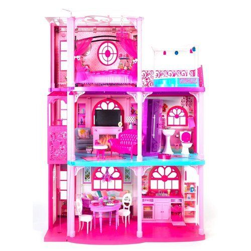 Toys For Girls Age 16 : Top toys for christmas