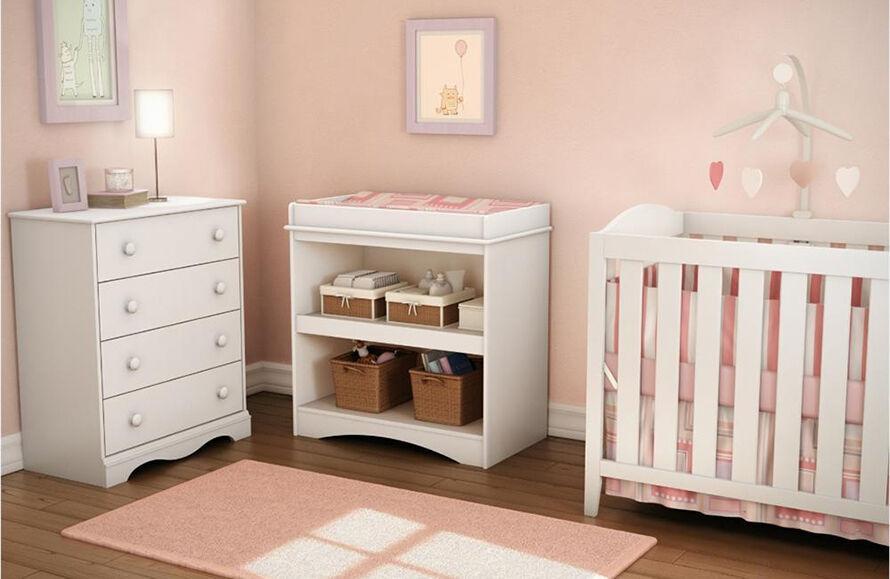 stork craft nursery furniture baby furniture images