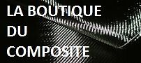 LA BOUTIQUE DU COMPOSITE