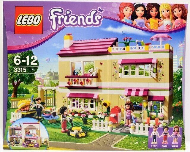 Lego Toys For Girls : Top toys for girls ebay