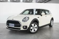 Mini One D Clubman 1.5 One D Business