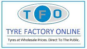 tyre_factory_online