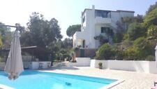 Villa sabaudia lungomare con spiaggia privata sul lago di paola rif. s