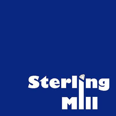 sterling_mill