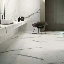 Pavimento e rivestimento in gres porcellanato
