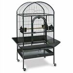 Top 9 Prevue Bird Cage Stands