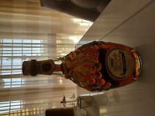 Bottiglia brandy riserva fabbri 1959