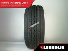 Gomme usate M 225 55 R 16 WINDFORCE INVERNALI