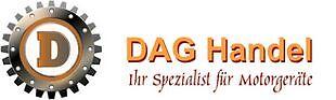 DagHandel