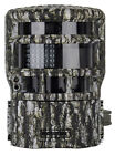 Moultrie Temperature Hunting Game & Trail Cameras