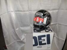 Casco shoei z-one run m