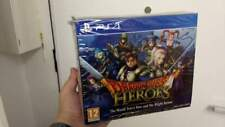 Dragon Quest Heroes - Collector's Limited