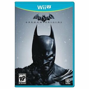 Batman-Arkham-Origins-Nintendo-Wii-U-2013-Factory-Sealed