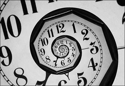 classics_of_time