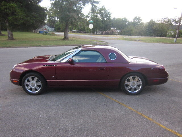 Alabama Used Car Dealers Association