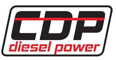 CDP Company