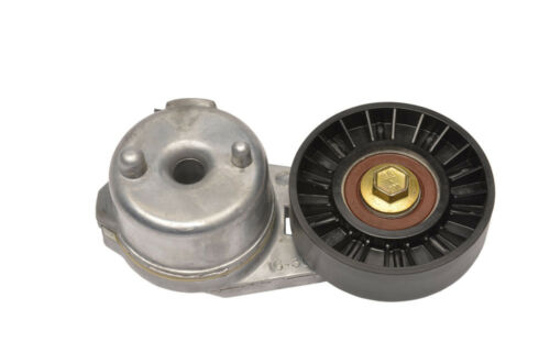 Goodyear-Engineered-Products-49255-Belt-Tensioner-Assembly