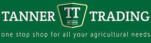 Tanner Trading Ltd