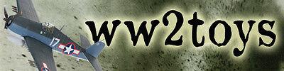 WW2Toys