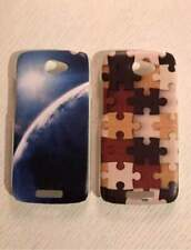Cover Smartphone Htc