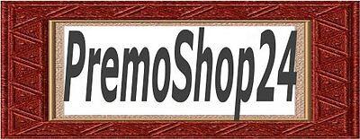 premoshop24