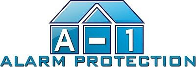A-1 Alarm Protection