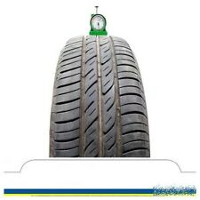 Gomme 165/70 R13 usate - cd.9247