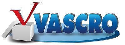 vascro
