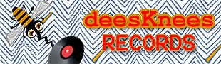 deesKnees Records