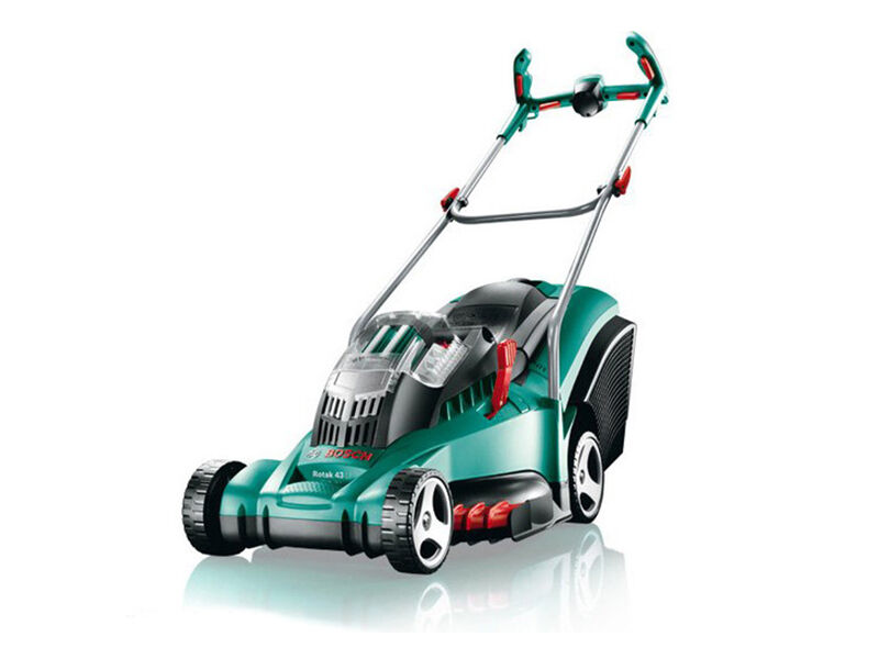Top 10 Lawn Mowers Ebay