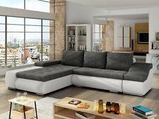 Belissimo e raffinatissimo divano angolare azzorre!