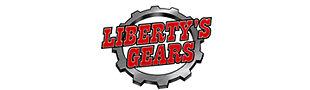 Liberty's Gears-Liberty's H-P Prod