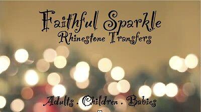 faithfulsparkleandgifts