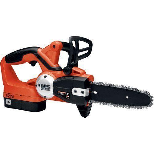 Top 10 Chainsaws Ebay