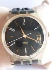 Orologio swatch ( AG 1997 )