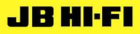 JB Hi-Fi 99.7% Positive feedback