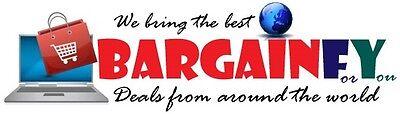 bargainfy