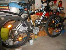 Vendo mountain bike nuova
