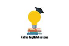 SKYPE English Lesson. Learn English With Comfort