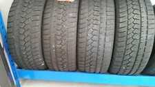 4 gomme usate 205 45 17 88h xl