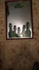 Quadro a specchio