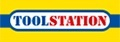 Visit toolstation_ltd eBay Shop.