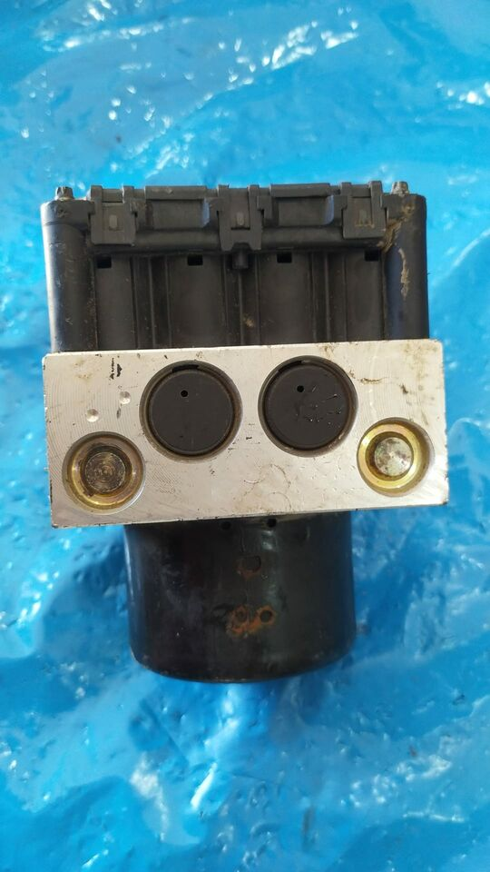 ABS Peugeot 206 9632539480 10094811053 10020401944 6