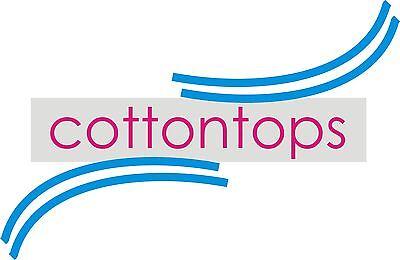 cottontops
