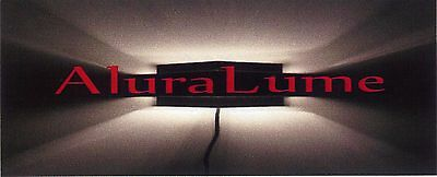 AluraLume Handcrafted Lighting