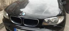 Differenziale posteriore bmw serie 1 e87 118d