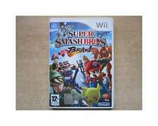 Super smashbros brawl per wii 4.3 come lego indiana jones,lego batman