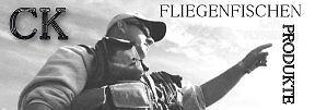CK-FLYFISHING